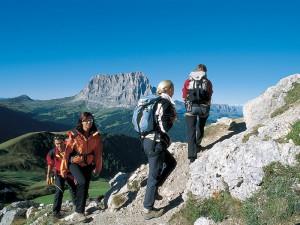 Escursione1