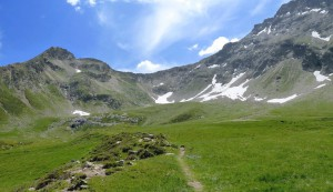 Escursione3