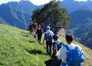 Escursioni5